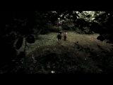 Сверхъестественное / Supernatural (2005) 1 сезон 8 серия [HD720]