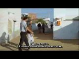 Babam ve oglum - Мой отец и мой сын (Турция, 2005 г.) (драма) (фильм Джахан Ырмак)