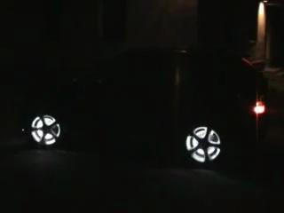 ��������� ������ BMW X5