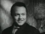 Гражданин Кейн (Орсон Уэллс, 1941)
