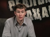 Реальные Пацаны  7 серия 2 сезон (40)