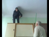 Contra-Strike))))