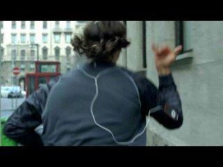 ���������� ������� Nike+ Kit, �������� ����������� ����� ������